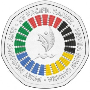 winner papua ng coin 2